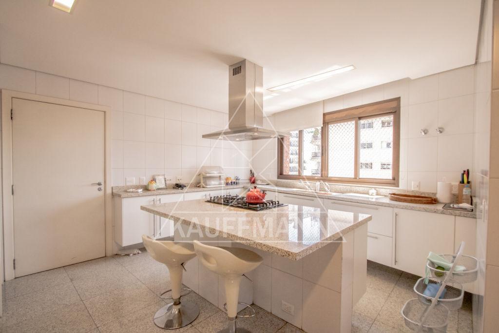 apartamento-venda-sao-paulo-itaim-bibi-quartzo-fernandes-de-abreu-4dormitorios-4suites-7vagas-433m2-Foto46