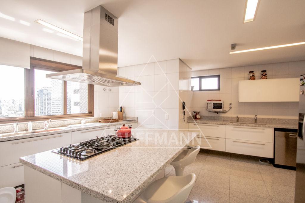 apartamento-venda-sao-paulo-itaim-bibi-quartzo-fernandes-de-abreu-4dormitorios-4suites-7vagas-433m2-Foto47