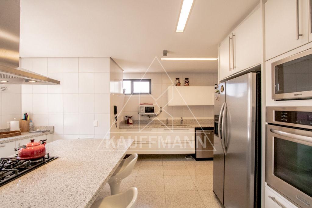 apartamento-venda-sao-paulo-itaim-bibi-quartzo-fernandes-de-abreu-4dormitorios-4suites-7vagas-433m2-Foto48