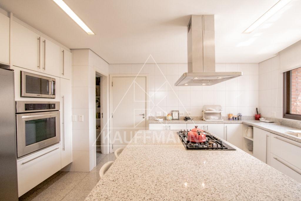 apartamento-venda-sao-paulo-itaim-bibi-quartzo-fernandes-de-abreu-4dormitorios-4suites-7vagas-433m2-Foto50