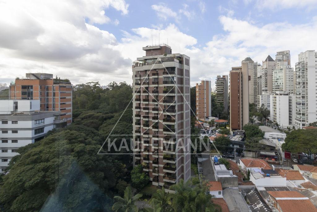 cobertura-venda-sao-paulo-vila-nova-conceicao-2dormitorios-2suites-3vagas-300m2-Foto5