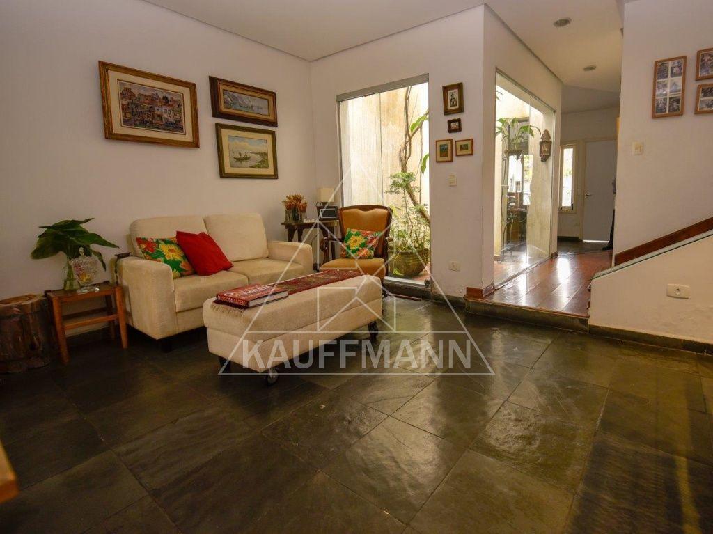 sobrado-venda-sao-paulo-vila-nova-conceicao-4dormitorios-1suite-1vaga-178m2-Foto8