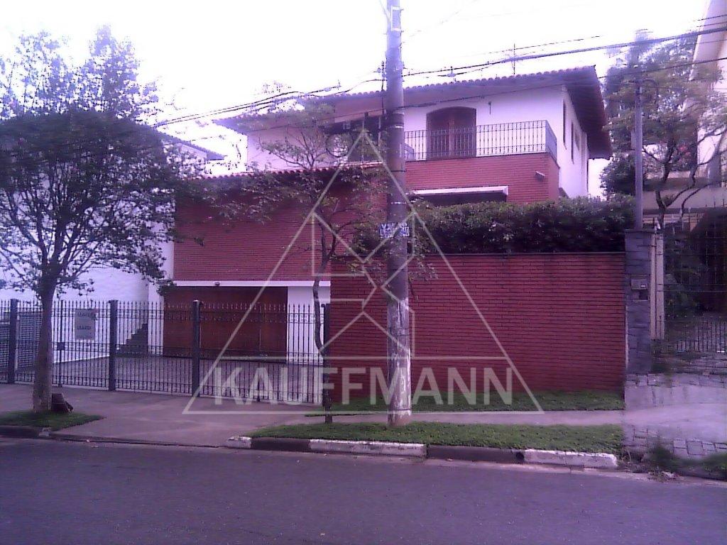 casa-venda-sao-paulo-alto-de-pinheiros-4dormitorios-2suites-6vagas-440m2-Foto1