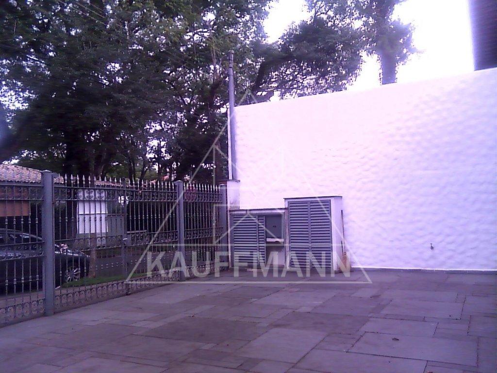 casa-venda-sao-paulo-alto-de-pinheiros-4dormitorios-2suites-6vagas-440m2-Foto2