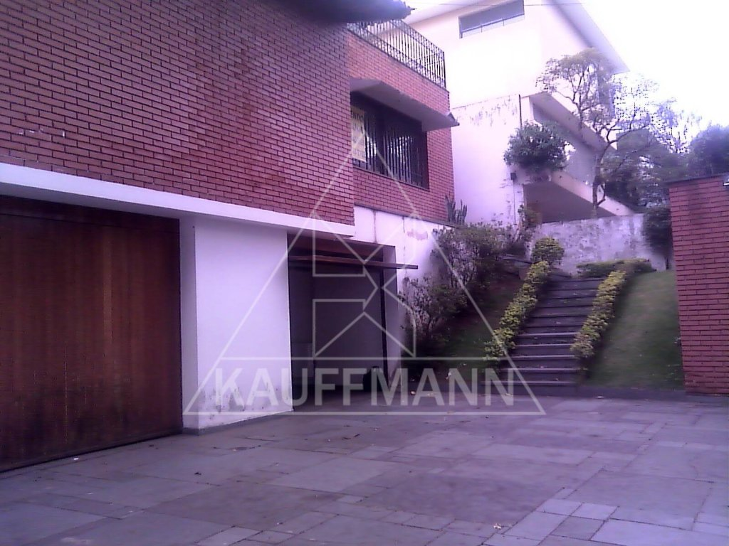 casa-venda-sao-paulo-alto-de-pinheiros-4dormitorios-2suites-6vagas-440m2-Foto3