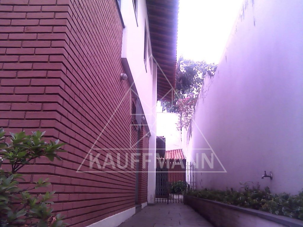 casa-venda-sao-paulo-alto-de-pinheiros-4dormitorios-2suites-6vagas-440m2-Foto4