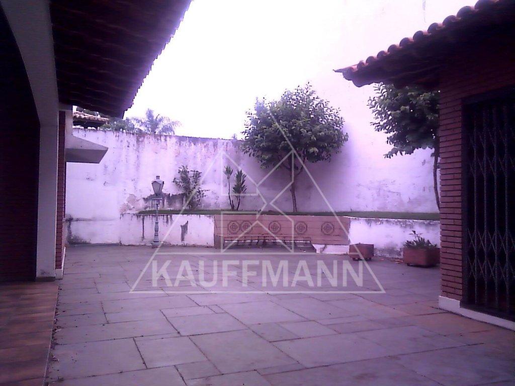casa-venda-sao-paulo-alto-de-pinheiros-4dormitorios-2suites-6vagas-440m2-Foto5