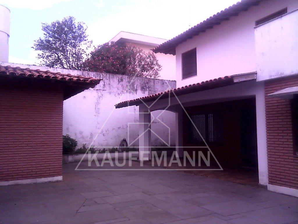 casa-venda-sao-paulo-alto-de-pinheiros-4dormitorios-2suites-6vagas-440m2-Foto6