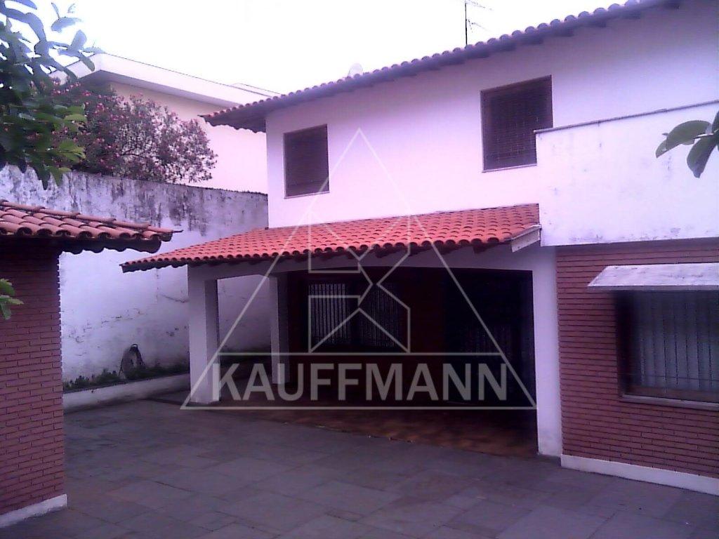 casa-venda-sao-paulo-alto-de-pinheiros-4dormitorios-2suites-6vagas-440m2-Foto7