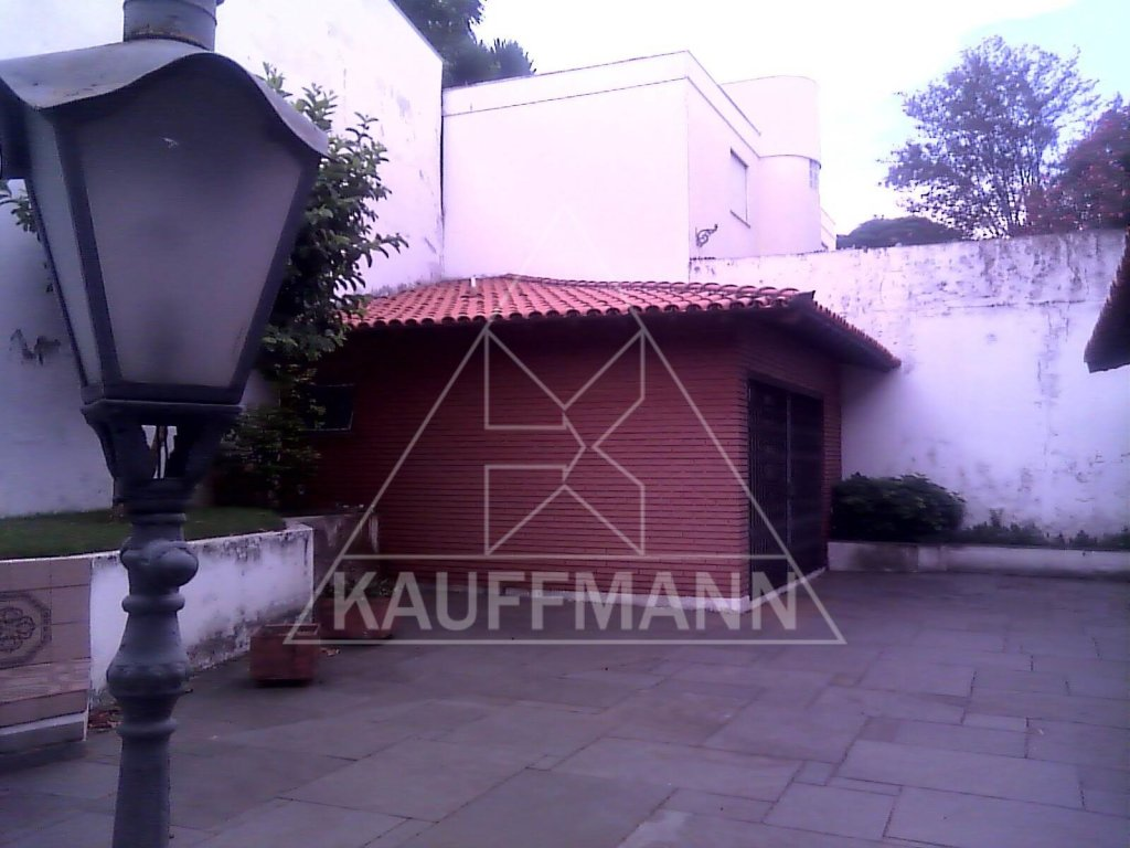 casa-venda-sao-paulo-alto-de-pinheiros-4dormitorios-2suites-6vagas-440m2-Foto8