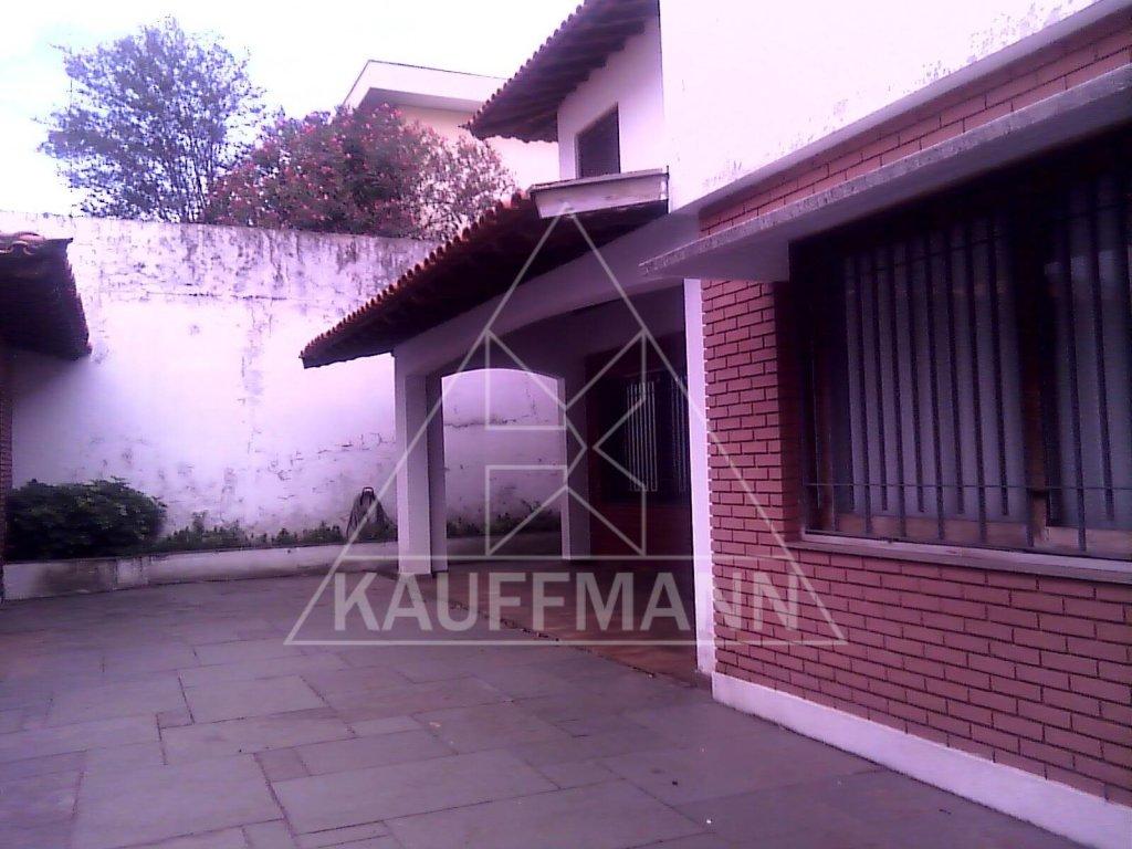 casa-venda-sao-paulo-alto-de-pinheiros-4dormitorios-2suites-6vagas-440m2-Foto9