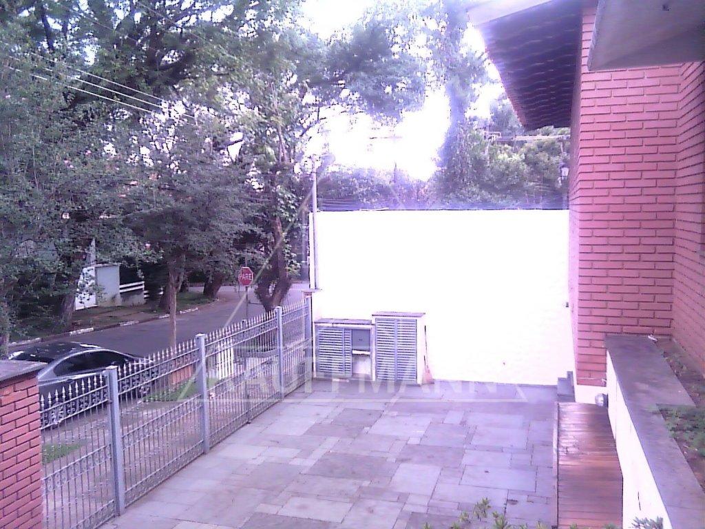 casa-venda-sao-paulo-alto-de-pinheiros-4dormitorios-2suites-6vagas-440m2-Foto12