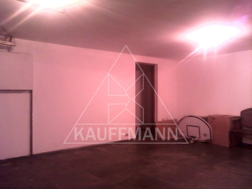 casa-venda-sao-paulo-alto-de-pinheiros-4dormitorios-2suites-6vagas-440m2-Foto13