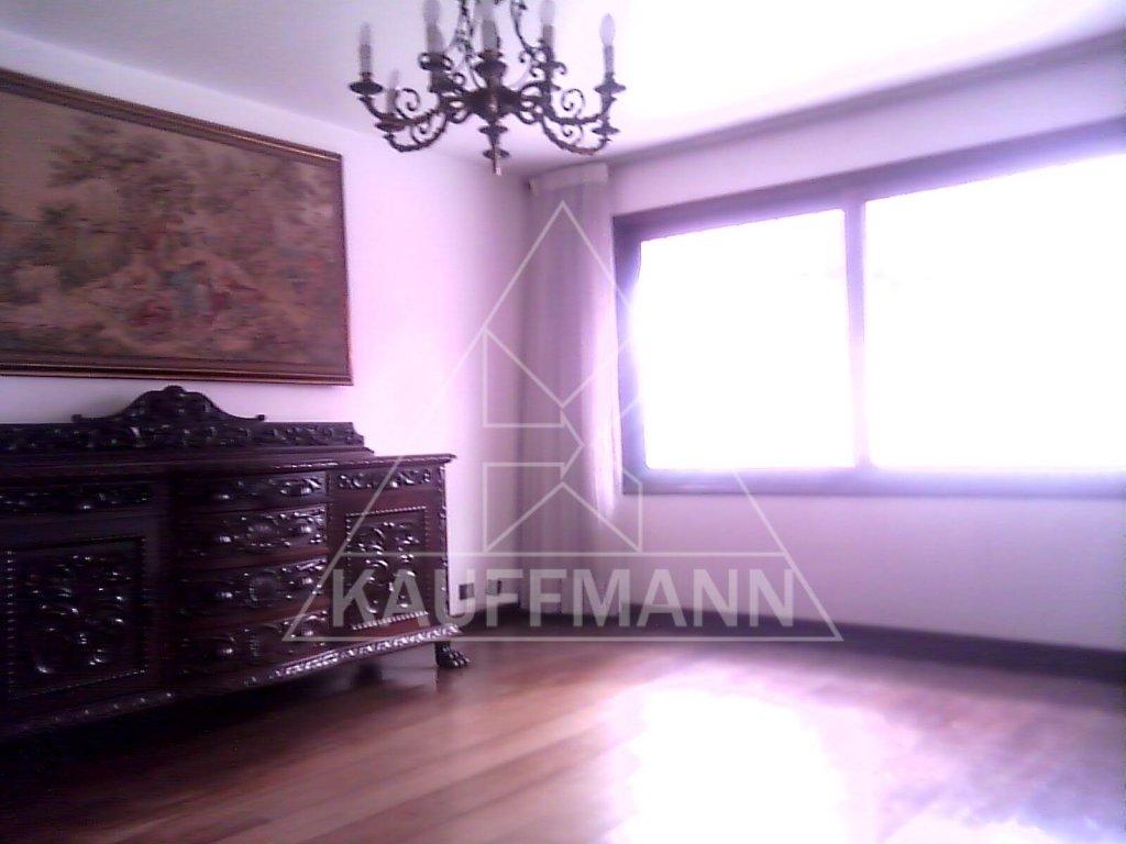 casa-venda-sao-paulo-alto-de-pinheiros-4dormitorios-2suites-6vagas-440m2-Foto16
