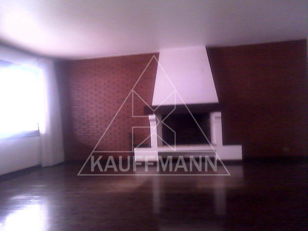 casa-venda-sao-paulo-alto-de-pinheiros-4dormitorios-2suites-6vagas-440m2-Foto17