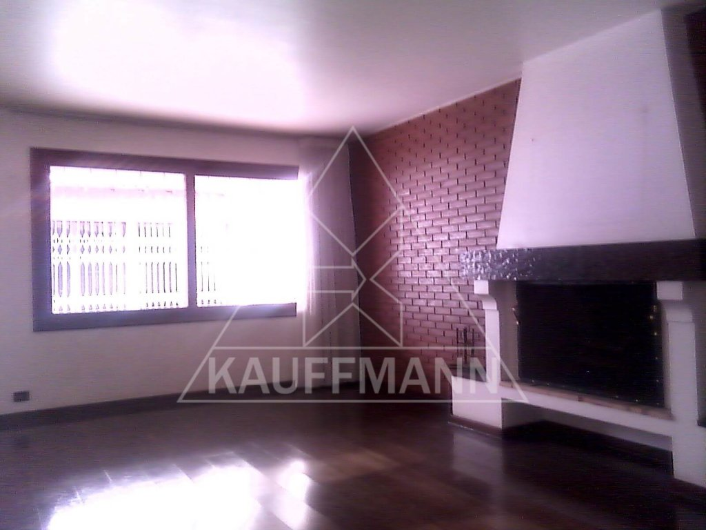 casa-venda-sao-paulo-alto-de-pinheiros-4dormitorios-2suites-6vagas-440m2-Foto18