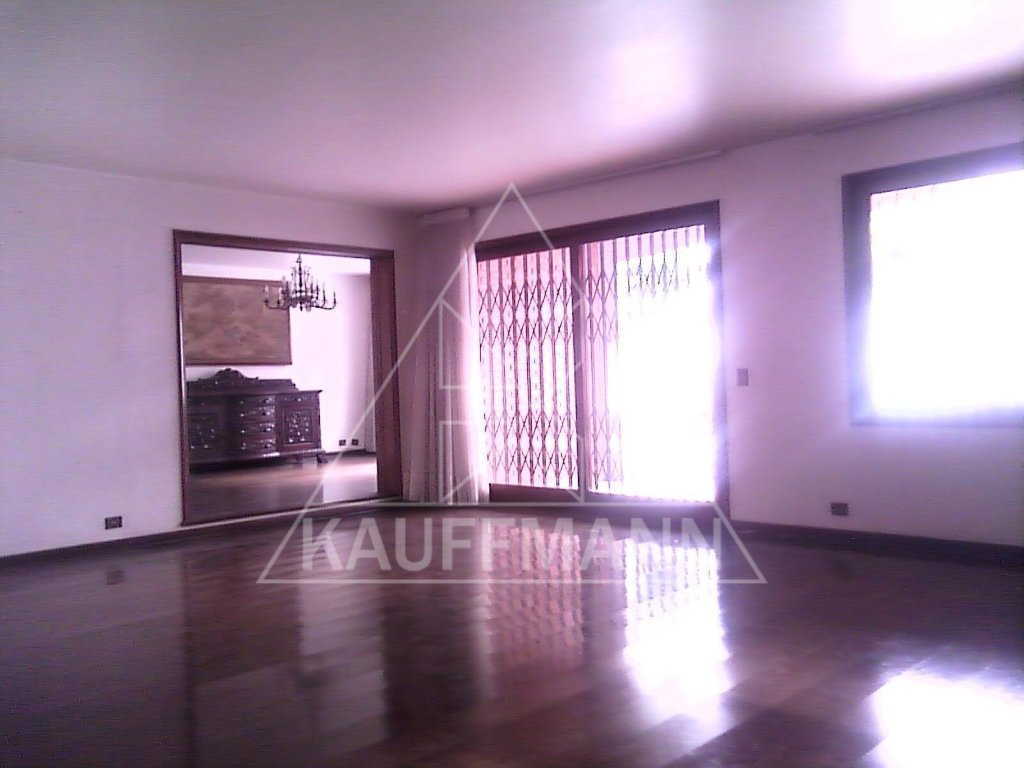 casa-venda-sao-paulo-alto-de-pinheiros-4dormitorios-2suites-6vagas-440m2-Foto19