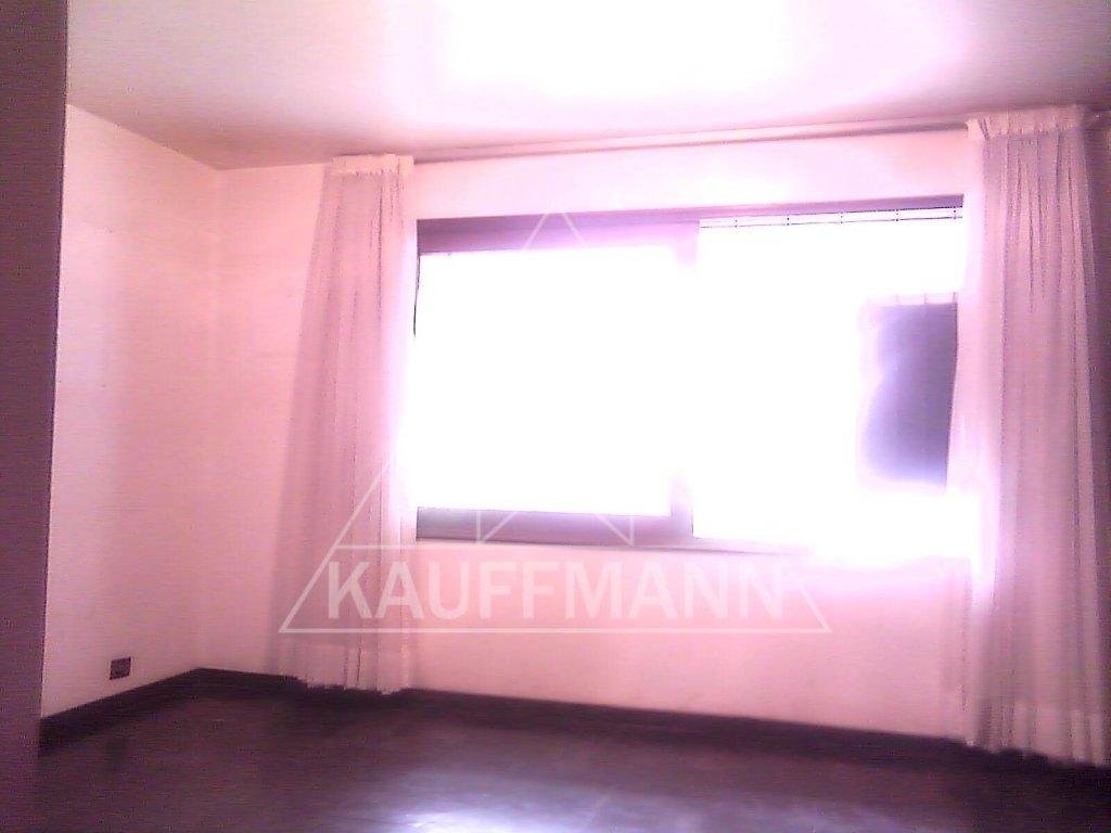 casa-venda-sao-paulo-alto-de-pinheiros-4dormitorios-2suites-6vagas-440m2-Foto21