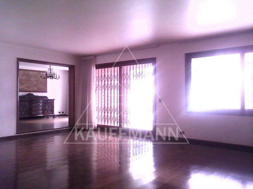 casa-venda-sao-paulo-alto-de-pinheiros-4dormitorios-2suites-6vagas-440m2-Foto25
