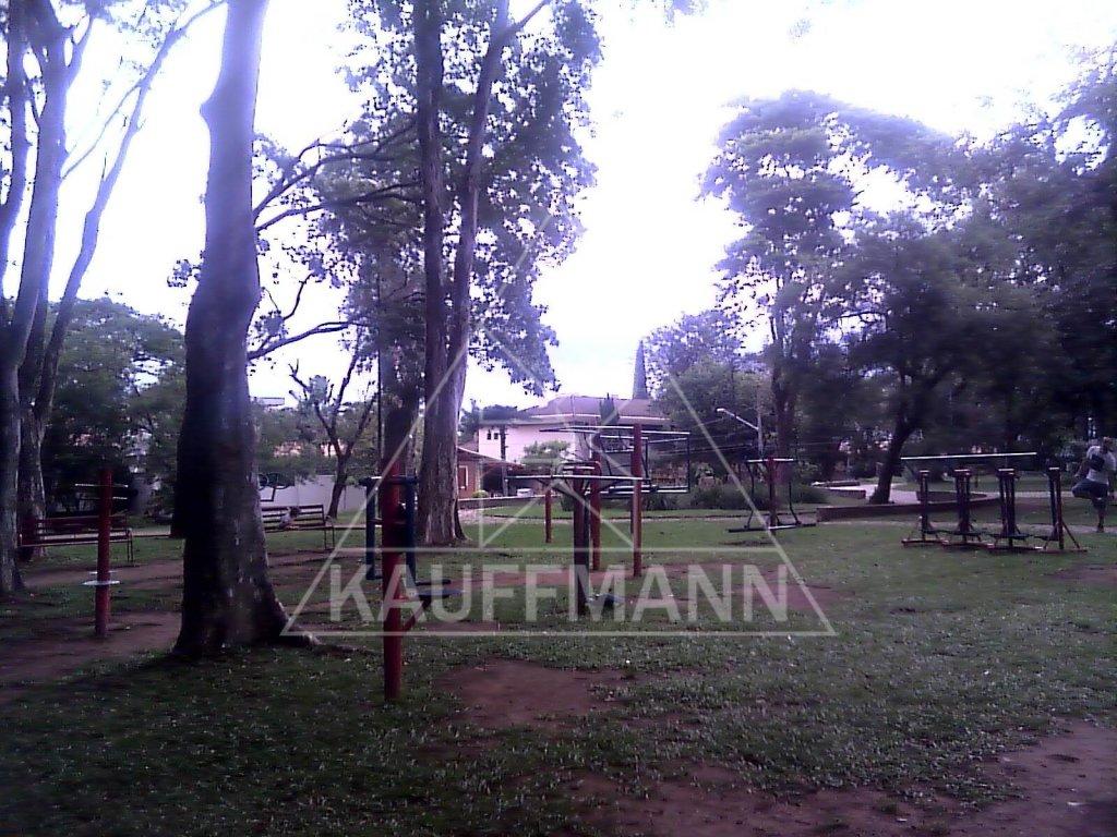 casa-venda-sao-paulo-alto-de-pinheiros-4dormitorios-2suites-6vagas-440m2-Foto26