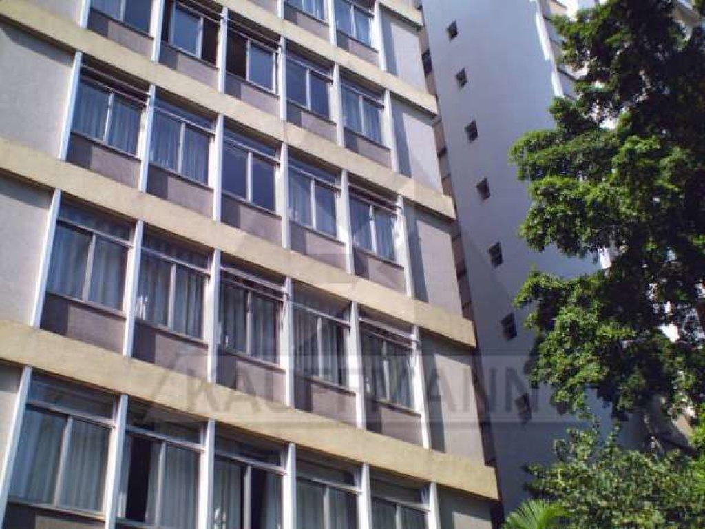 apartamento-venda-sao-paulo-jardim-america-sao-miguel-4dormitorios-2suites-3vagas-323m2-Foto9