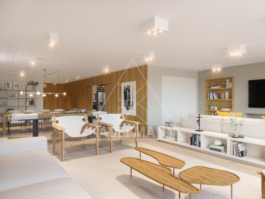apartamento-venda-sao-paulo-jardim-america-sao-miguel-4dormitorios-2suites-3vagas-323m2-Foto1
