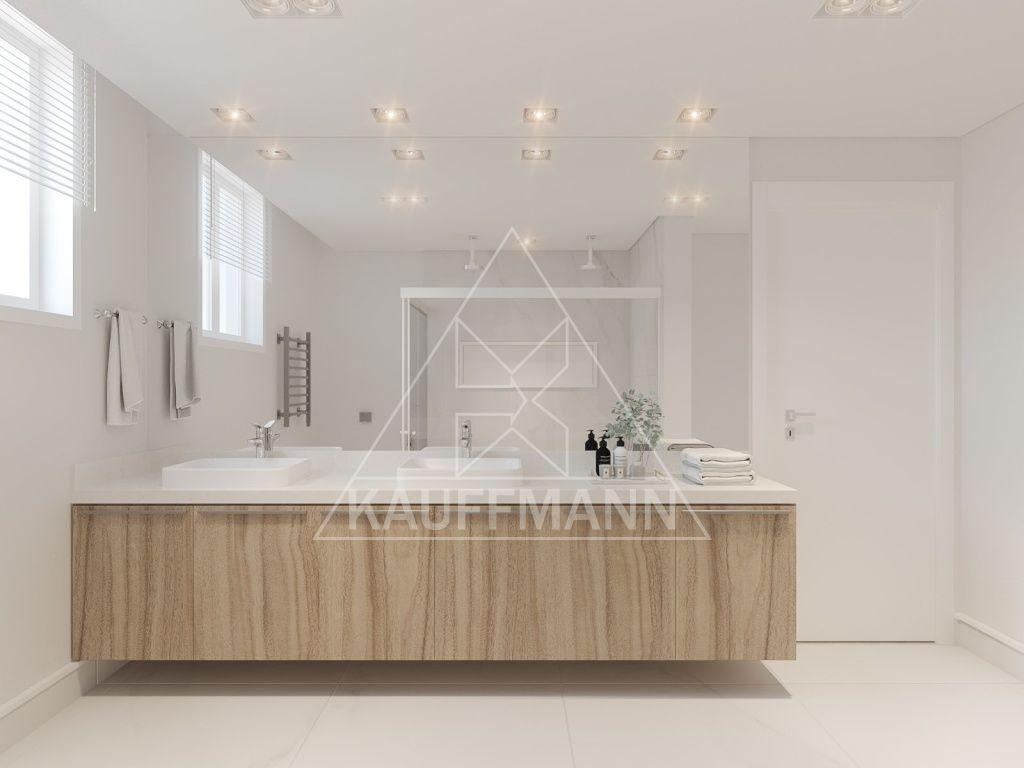 apartamento-venda-sao-paulo-jardim-america-sao-miguel-4dormitorios-2suites-3vagas-323m2-Foto7