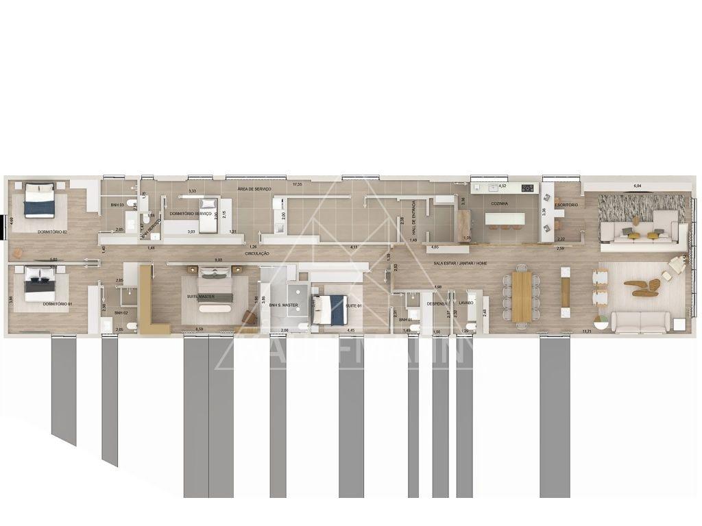 apartamento-venda-sao-paulo-jardim-america-sao-miguel-4dormitorios-2suites-3vagas-323m2-Foto8