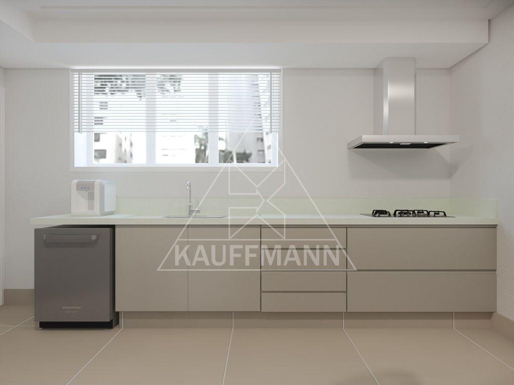 apartamento-venda-sao-paulo-jardim-america-sao-miguel-4dormitorios-2suites-3vagas-323m2-Foto5