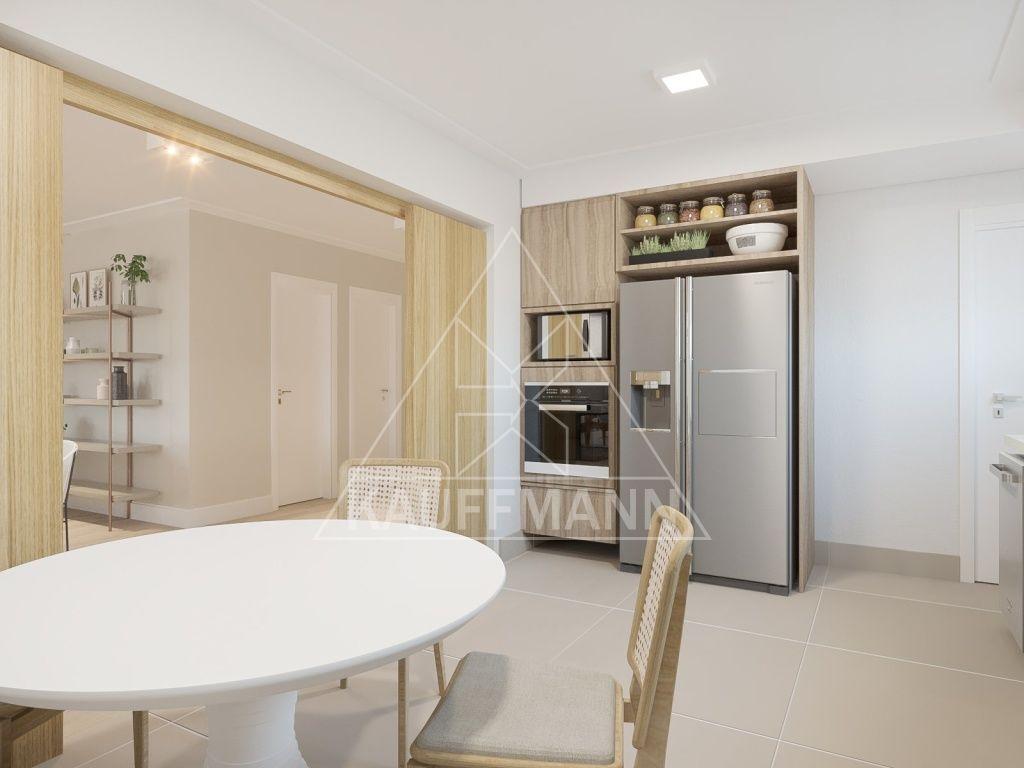 apartamento-venda-sao-paulo-jardim-america-sao-miguel-4dormitorios-2suites-3vagas-323m2-Foto6