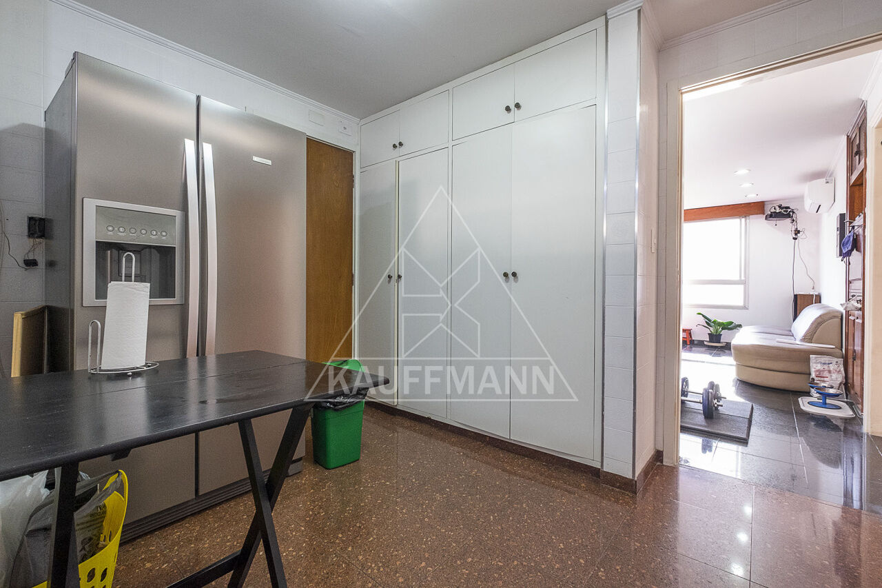 apartamento-venda-sao-paulo-jardim-america-pedra-de-ouro-3dormitorios-1suite-2vagas-142m2-Foto7