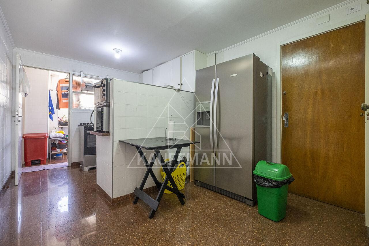 apartamento-venda-sao-paulo-jardim-america-pedra-de-ouro-3dormitorios-1suite-2vagas-142m2-Foto8