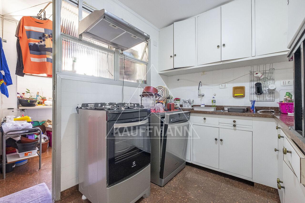 apartamento-venda-sao-paulo-jardim-america-pedra-de-ouro-3dormitorios-1suite-2vagas-142m2-Foto9
