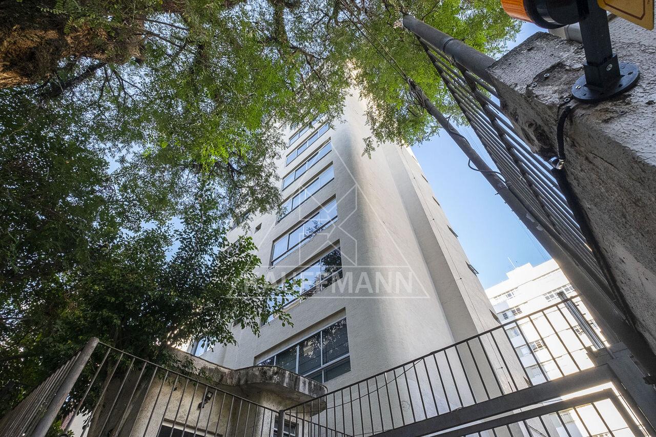 apartamento-venda-sao-paulo-jardim-america-pedra-de-ouro-3dormitorios-1suite-2vagas-142m2-Foto11
