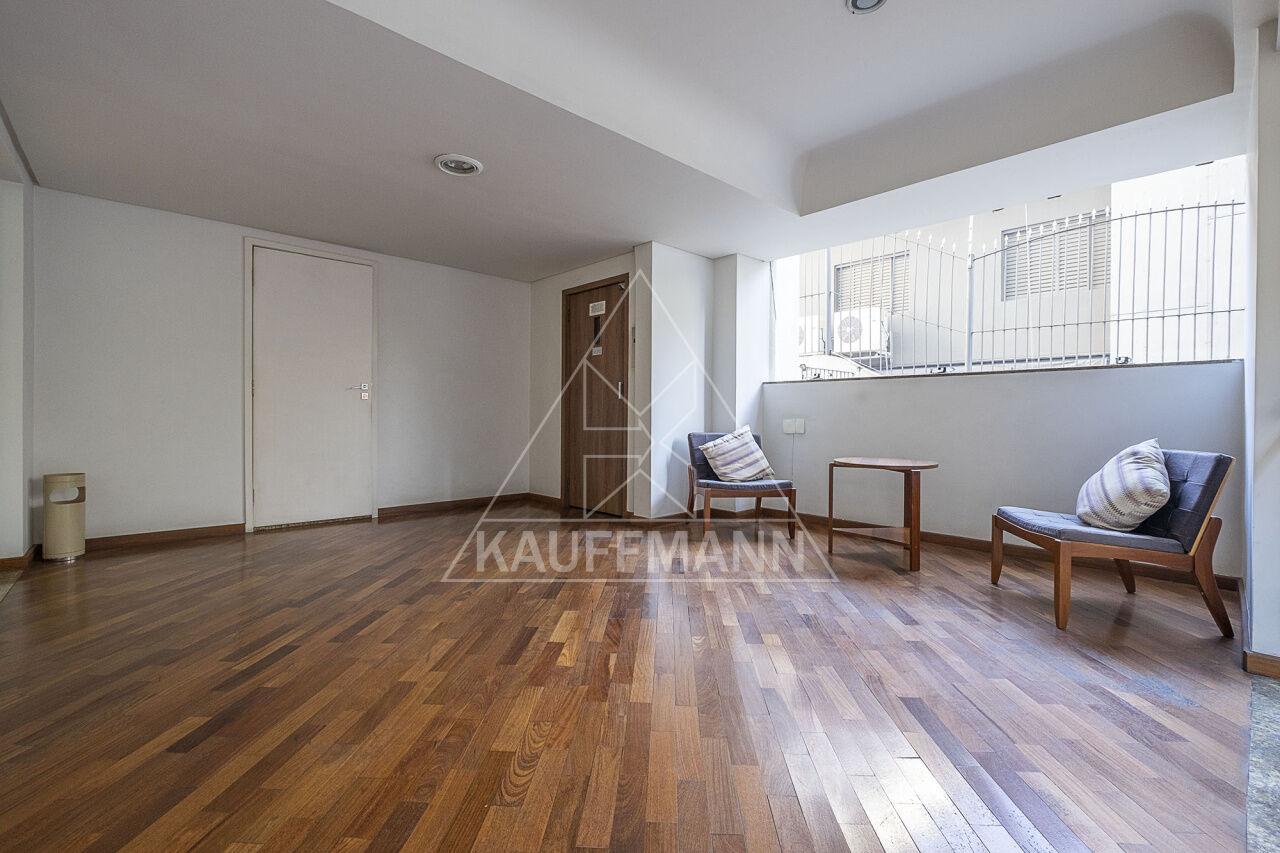 apartamento-venda-sao-paulo-jardim-america-pedra-de-ouro-3dormitorios-1suite-2vagas-142m2-Foto12
