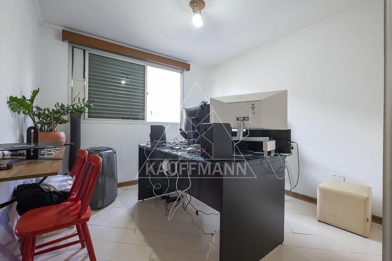 apartamento-venda-sao-paulo-jardim-america-pedra-de-ouro-3dormitorios-1suite-2vagas-142m2-Foto13