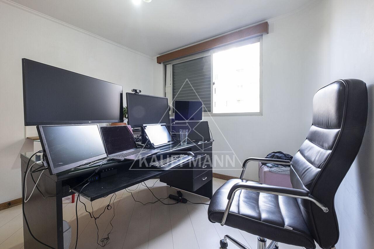 apartamento-venda-sao-paulo-jardim-america-pedra-de-ouro-3dormitorios-1suite-2vagas-142m2-Foto14
