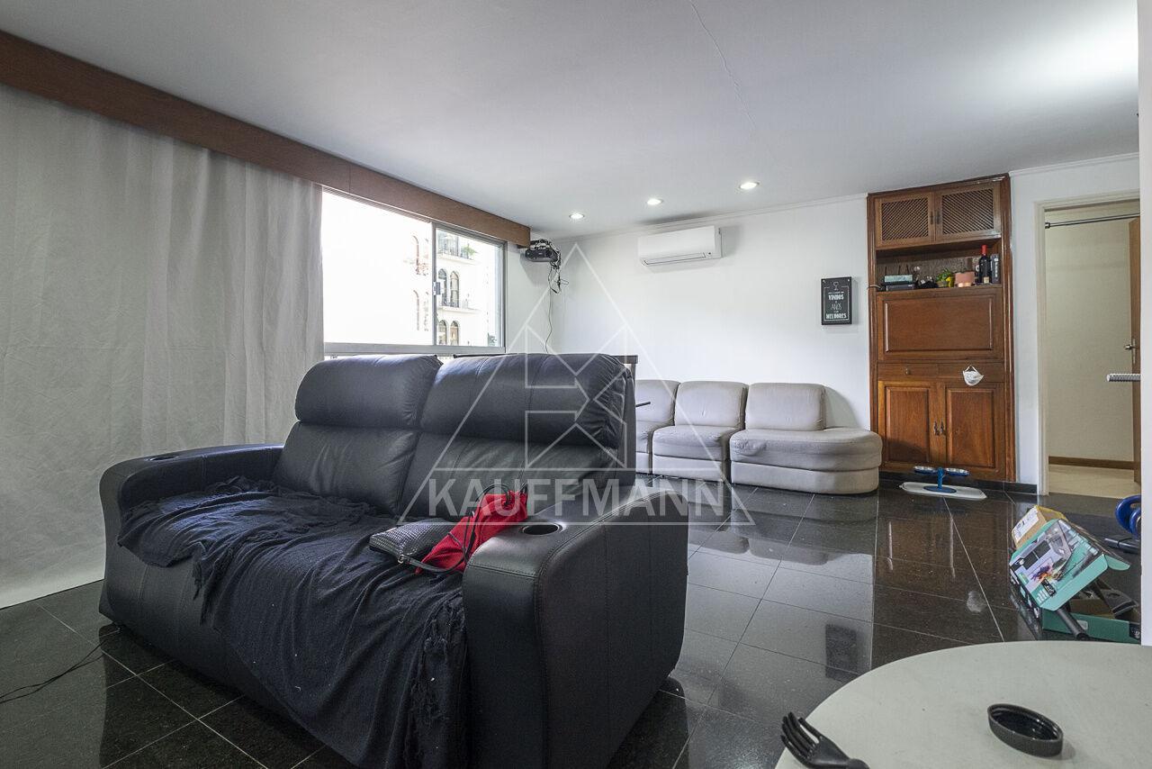 apartamento-venda-sao-paulo-jardim-america-pedra-de-ouro-3dormitorios-1suite-2vagas-142m2-Foto23