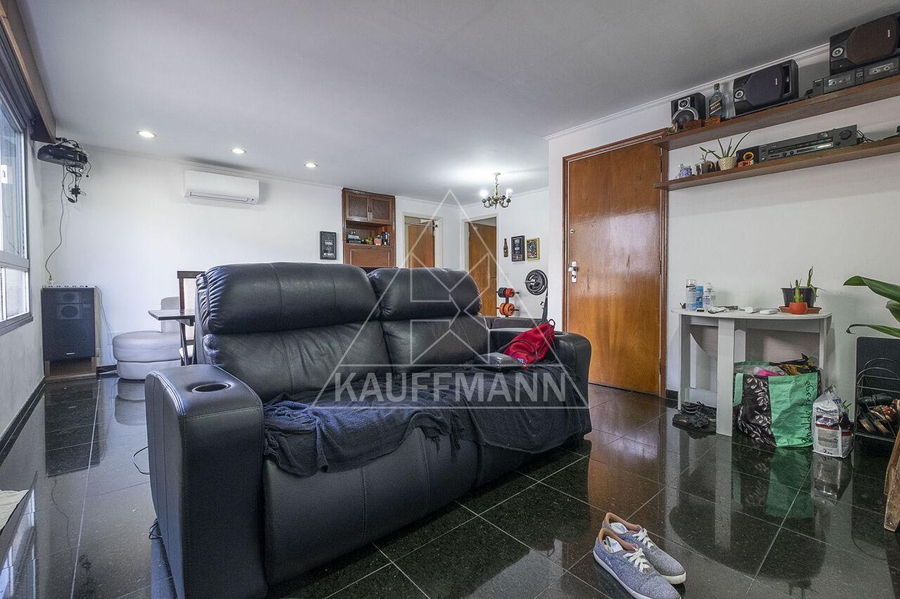 apartamento-venda-sao-paulo-jardim-america-pedra-de-ouro-3dormitorios-1suite-2vagas-142m2-Foto24