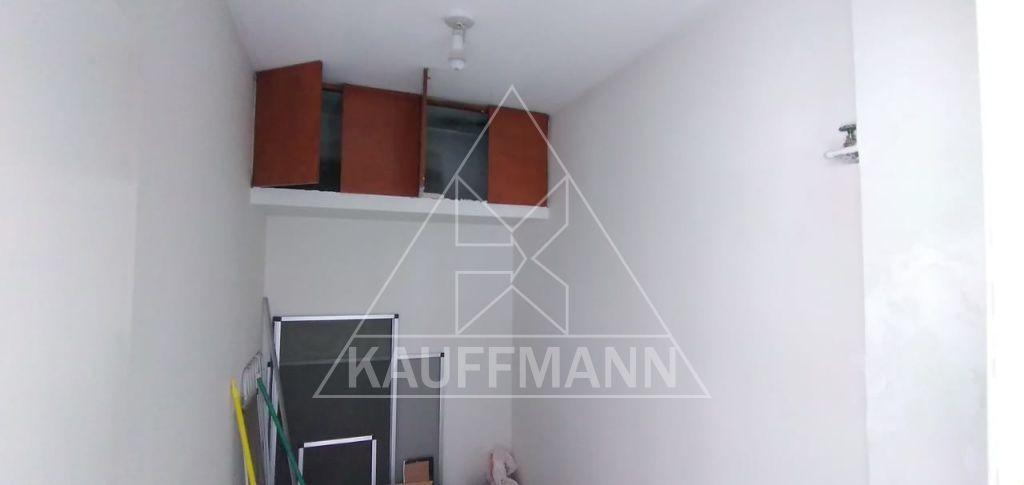 apartamento-venda-sao-paulo-itaim-bibi-palacete-verona-e-palacete-veneza-2dormitorios-2suites-1vaga-118m2-Foto17