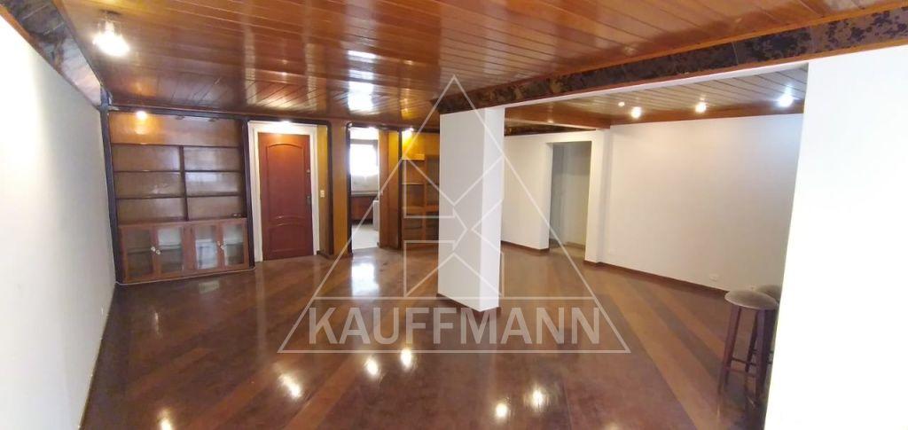 apartamento-venda-sao-paulo-itaim-bibi-palacete-verona-e-palacete-veneza-2dormitorios-2suites-1vaga-118m2-Foto4