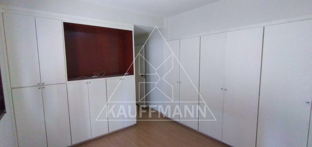 apartamento-venda-sao-paulo-itaim-bibi-palacete-verona-e-palacete-veneza-2dormitorios-2suites-1vaga-118m2-Foto15