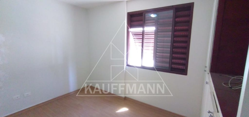 apartamento-venda-sao-paulo-itaim-bibi-palacete-verona-e-palacete-veneza-2dormitorios-2suites-1vaga-118m2-Foto13