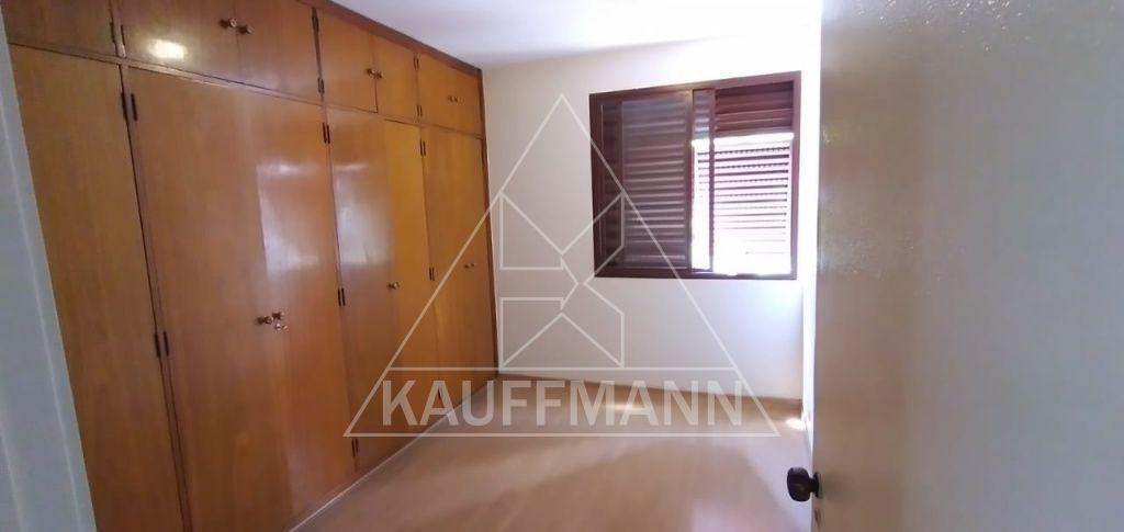 apartamento-venda-sao-paulo-itaim-bibi-palacete-verona-e-palacete-veneza-2dormitorios-2suites-1vaga-118m2-Foto9