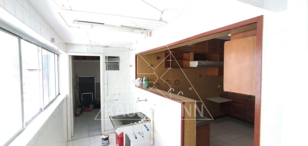 apartamento-venda-sao-paulo-itaim-bibi-palacete-verona-e-palacete-veneza-2dormitorios-2suites-1vaga-118m2-Foto14