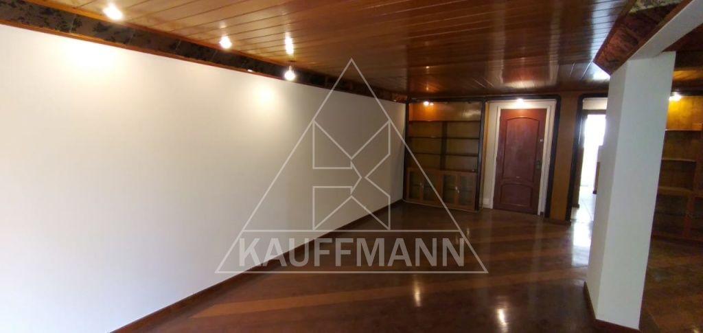apartamento-venda-sao-paulo-itaim-bibi-palacete-verona-e-palacete-veneza-2dormitorios-2suites-1vaga-118m2-Foto3