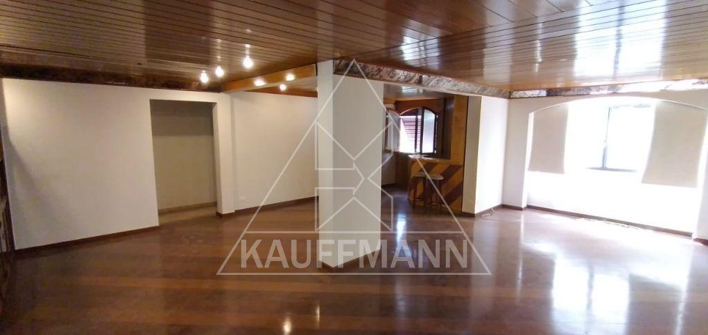 apartamento-venda-sao-paulo-itaim-bibi-palacete-verona-e-palacete-veneza-2dormitorios-2suites-1vaga-118m2-Foto1