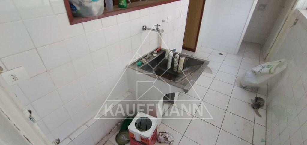 apartamento-venda-sao-paulo-itaim-bibi-palacete-verona-e-palacete-veneza-2dormitorios-2suites-1vaga-118m2-Foto16