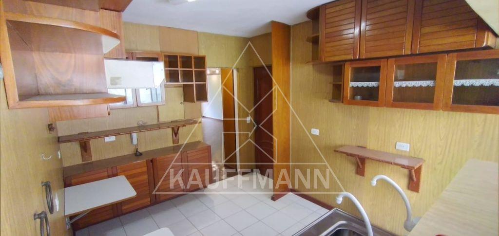 apartamento-venda-sao-paulo-itaim-bibi-palacete-verona-e-palacete-veneza-2dormitorios-2suites-1vaga-118m2-Foto7