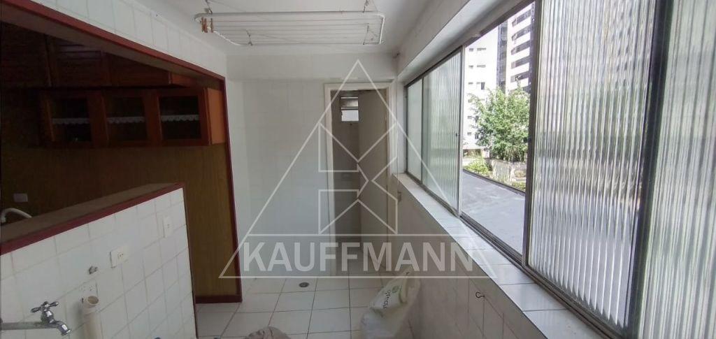 apartamento-venda-sao-paulo-itaim-bibi-palacete-verona-e-palacete-veneza-2dormitorios-2suites-1vaga-118m2-Foto19
